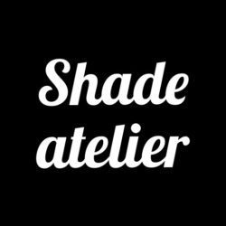 Shade atelier