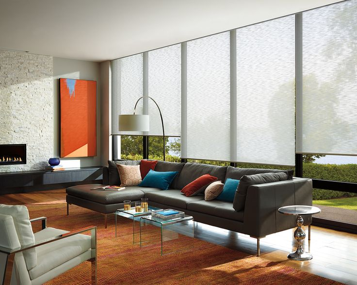 window treatments jersey city roller shades hoboken